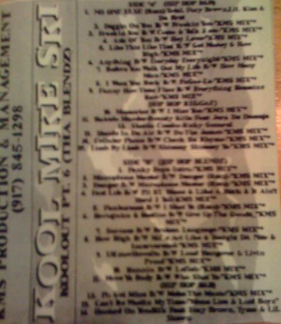 To Da Loos November 2011: Da Illest Mixtapes In Da World: November 2011