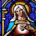 C'est quoi la fête de l'Immaculée Conception ?