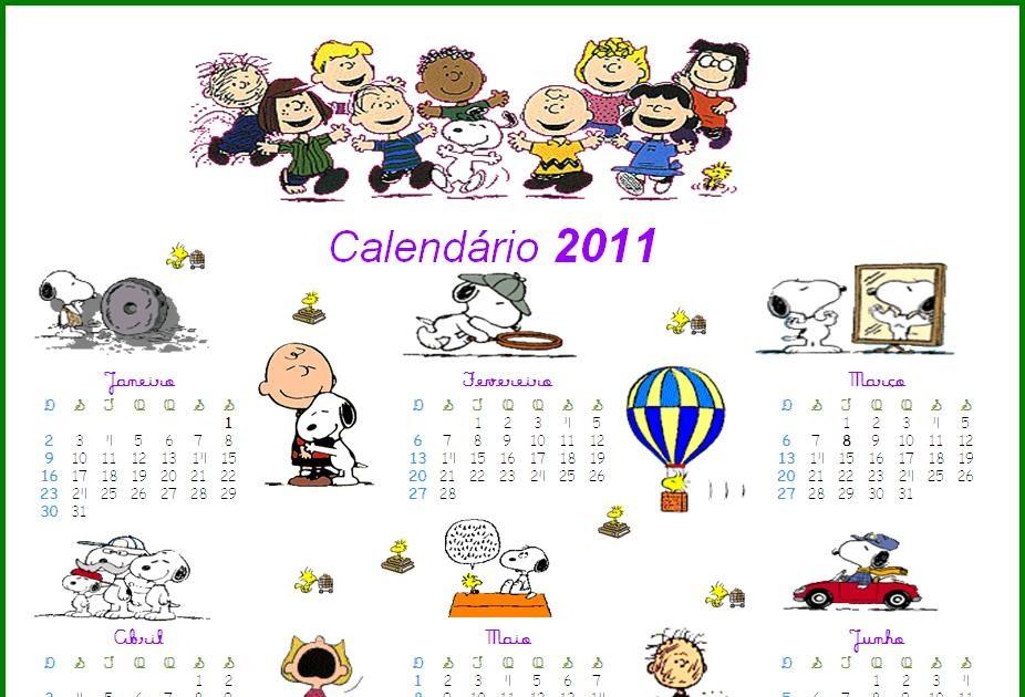 A Educação Exige Os Maiores Cuidados Porque Influi Sobre Toda A Vida: Virginia Campos Do Saber: Calendário 2011