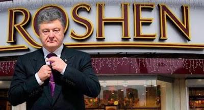НАПК не обнаружила нарушений в декларации Порошенко
