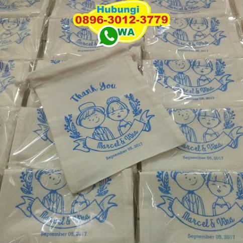 toko souvenir kantong blacu murah eceran 49869