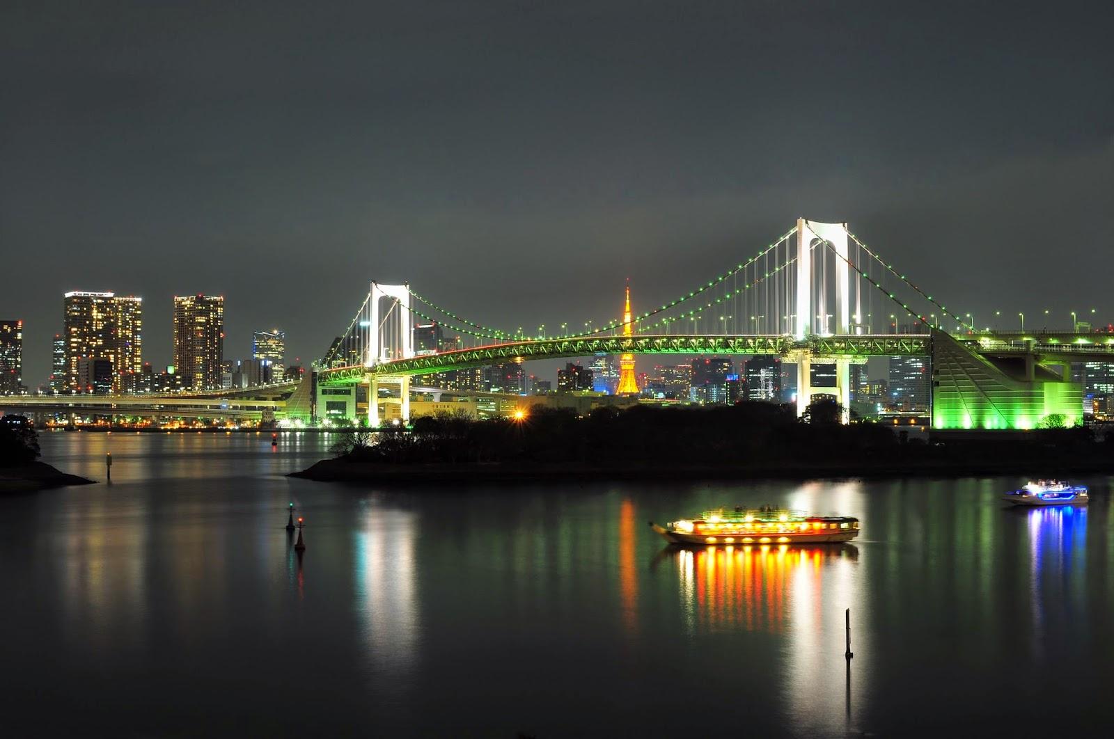 [Resim: Tokyo-Bay-Japan.jpg]