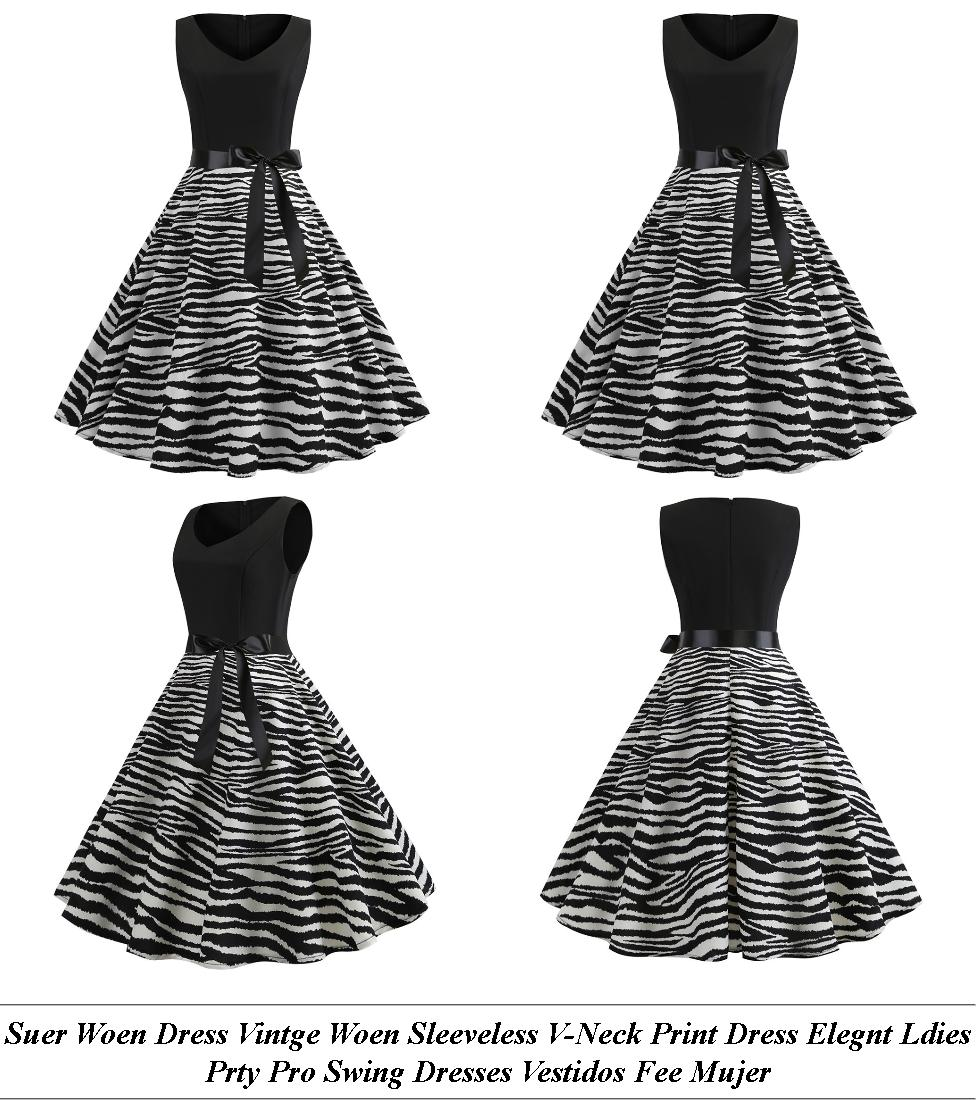 Junior Casual Dresses Macys - Summer Sale Dunnes Stores - Chiffon Dress Short Pink