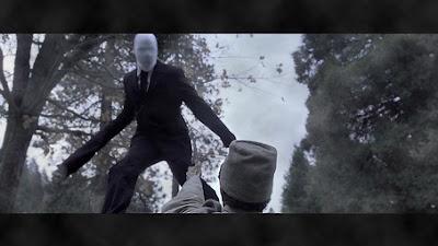 Last Horror Movie Watched - Page 6 Cedb2858eb1f73086a71f4bd88a88b4c