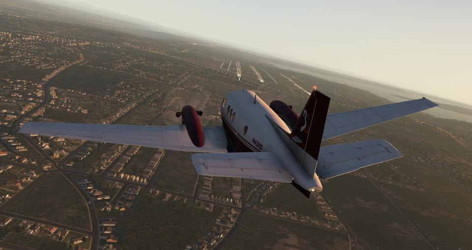 x plane 9 torrent crack