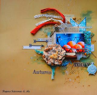 http://papersscissorsandme.blogspot.gr/