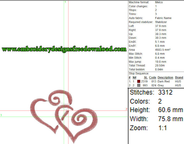 https://www.embroiderydesignsfreedownload.com/2018/04/funny-valentine-hearts-free-embroidery.html