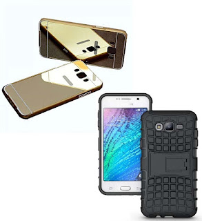 Best Samsung Galaxy On8 Covers and Cases