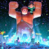 """Disney divulga novos teasers de """"Detona Ralph 2"""" e """"Os Incríveis 2""""!"""