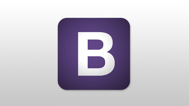 [100% Free Course] Learn Bootstrap - For Beginners