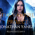 Release Blitz -  The Vampire Project by Jonathan Yanez