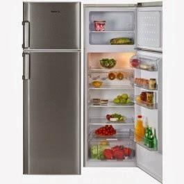 Service combine si frigidere marca Beko