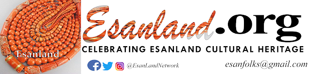 ESANLAND
