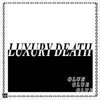 Luxury Death - Listerine