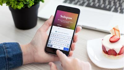 ide konten menarik untuk Instagram yang sangat populer