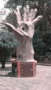 Masacre  de estudiantes  el 30 de julio de 1975