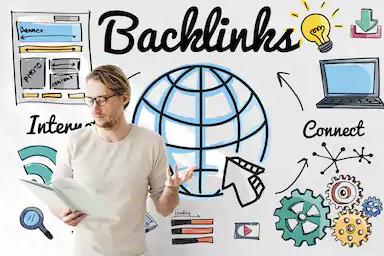 Cara Membuat Backlink (Link Aktif) di Kolom Komentar blog orang lain