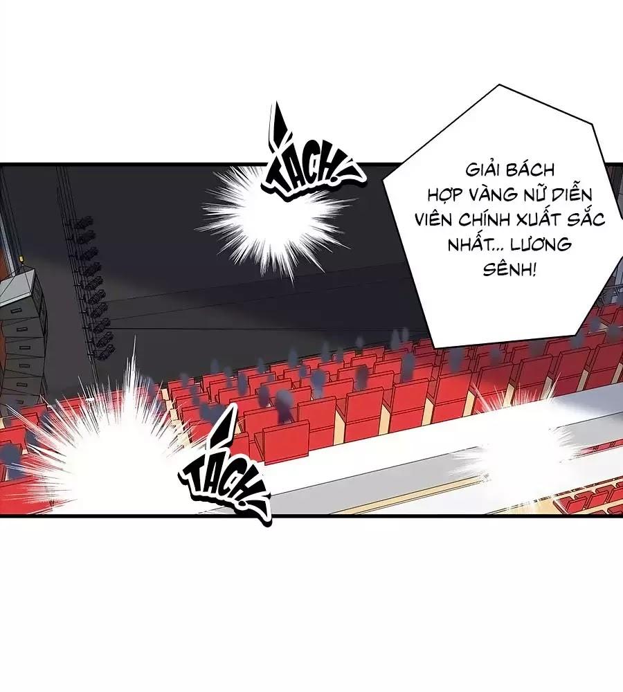 Liệt Hỏa Cuồng Phi: Vương Gia Thú Tính Muốn Sủng Chapter 79.5 - Trang 1