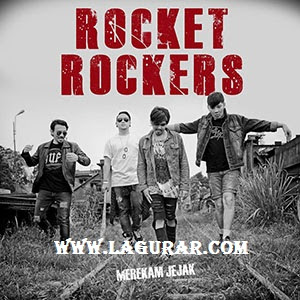 http://www.lagurar.com/2017/11/download-lagu-rocket-rockers-full-album.html