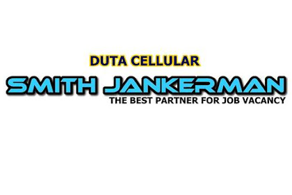 Lowongan Duta Cellular Pekanbaru April 2018