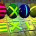 طريقة تحميل لعبة EXIT