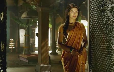 Albela Sajan Lyrics - Bajirao Mastani (2015) | Ranveer Singh, Deepika Padukone & Priyanka Chopra