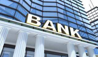 Datang Ke Bank Terkait