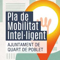 https://quartdepoblet.governalia.es/es/category/noticias-ca/