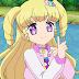 Idol Time PriPara Episode 01