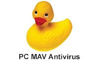 PCMAV Terbaru