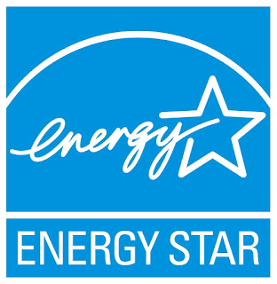 Select ENERGY STAR qualified appliances