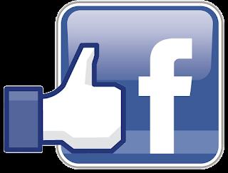 pagina lucboituva no facebook