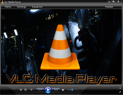VLC Media Player versión actualizada