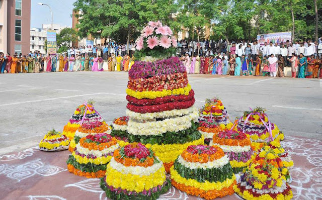 happy-bathukamma-wishes