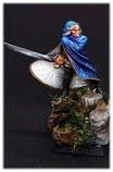 http://z3r-river-eng.blogspot.ru/2014/03/prince-althran-and-aenur-sword-of.html