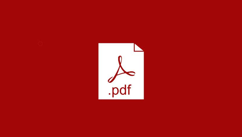 كيفية تصغير أو تقليص حجم ملف PDF دون فقدان جودته الأصلية