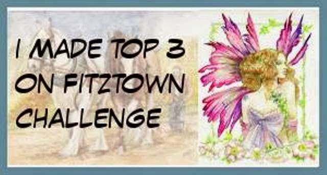 http://fitztownchallengeblog.blogspot.co.uk/2014/05/winner-ch-32.html
