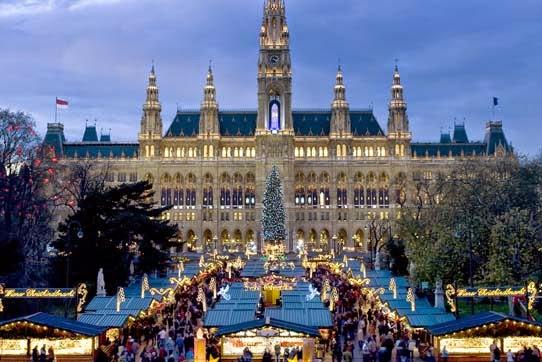 views-vienna-best-city-world-but-how