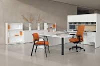 Global Genoa Desks