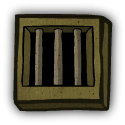 Achievement_Jailor.png