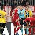 Πέναλτι...για γέλια κατά της ΑΕΚ και 1-0 η Μπάγερν! (vid)