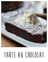 http://selbstgemacht-ist-selbstgemacht.blogspot.de/2014/12/tarte-au-chocolat-schokoladige-sunde.html