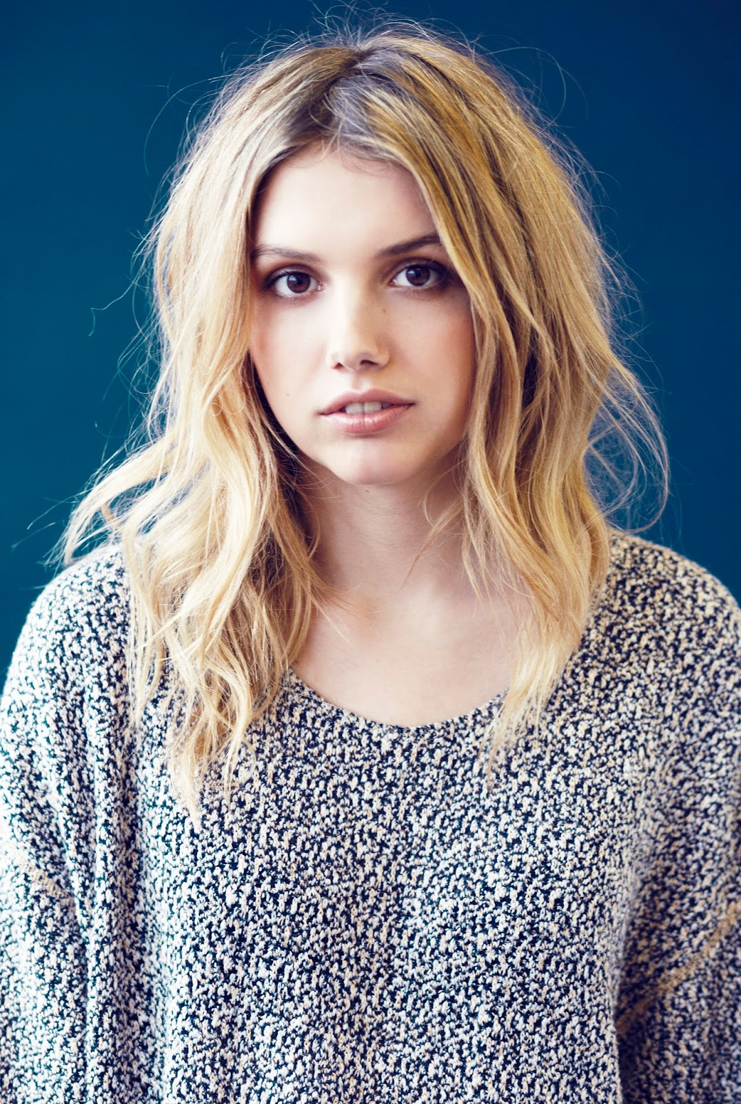 Hot Hannah Murray nude photos 2019