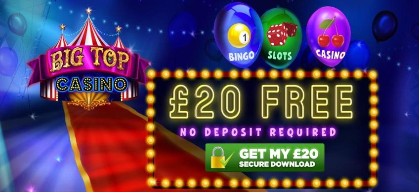MoneyCasinosHowTo.com Your Source of the Best Casino Site
