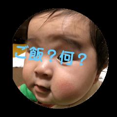 monmon_20181025132550