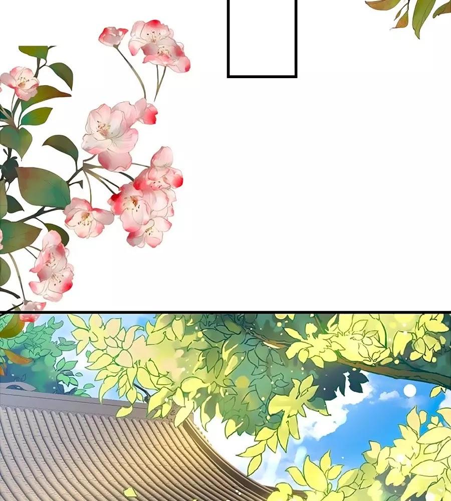 Thịnh Thế Lê Hoa Điện Chapter 62 - Trang 56