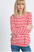 bluza-de-primavara-din-oferta-answear-8