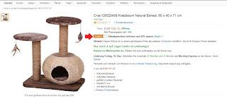Coupon aktivieren: Coupons Rabatt Gutscheine von Amazon