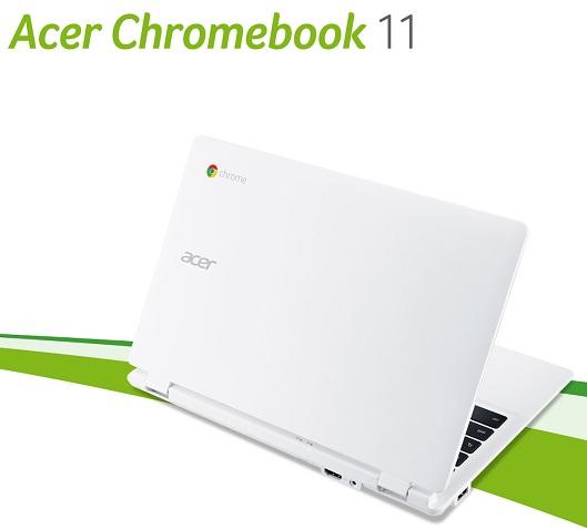 user guide for chromebook download center acer chromebook