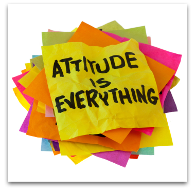 http://4.bp.blogspot.com/-f5-FG5xnu-8/UgEl7ZOwBxI/AAAAAAAAAJQ/5uAYyn-EOl4/s1600/Positive-Attitude.png